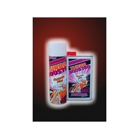 DENICOL Turbo Booster - 500 ml