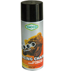 YACCO Racing Chain - 400 ml